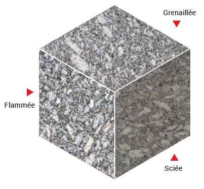 granit gris bleu des vosges granit petitjean. Black Bedroom Furniture Sets. Home Design Ideas