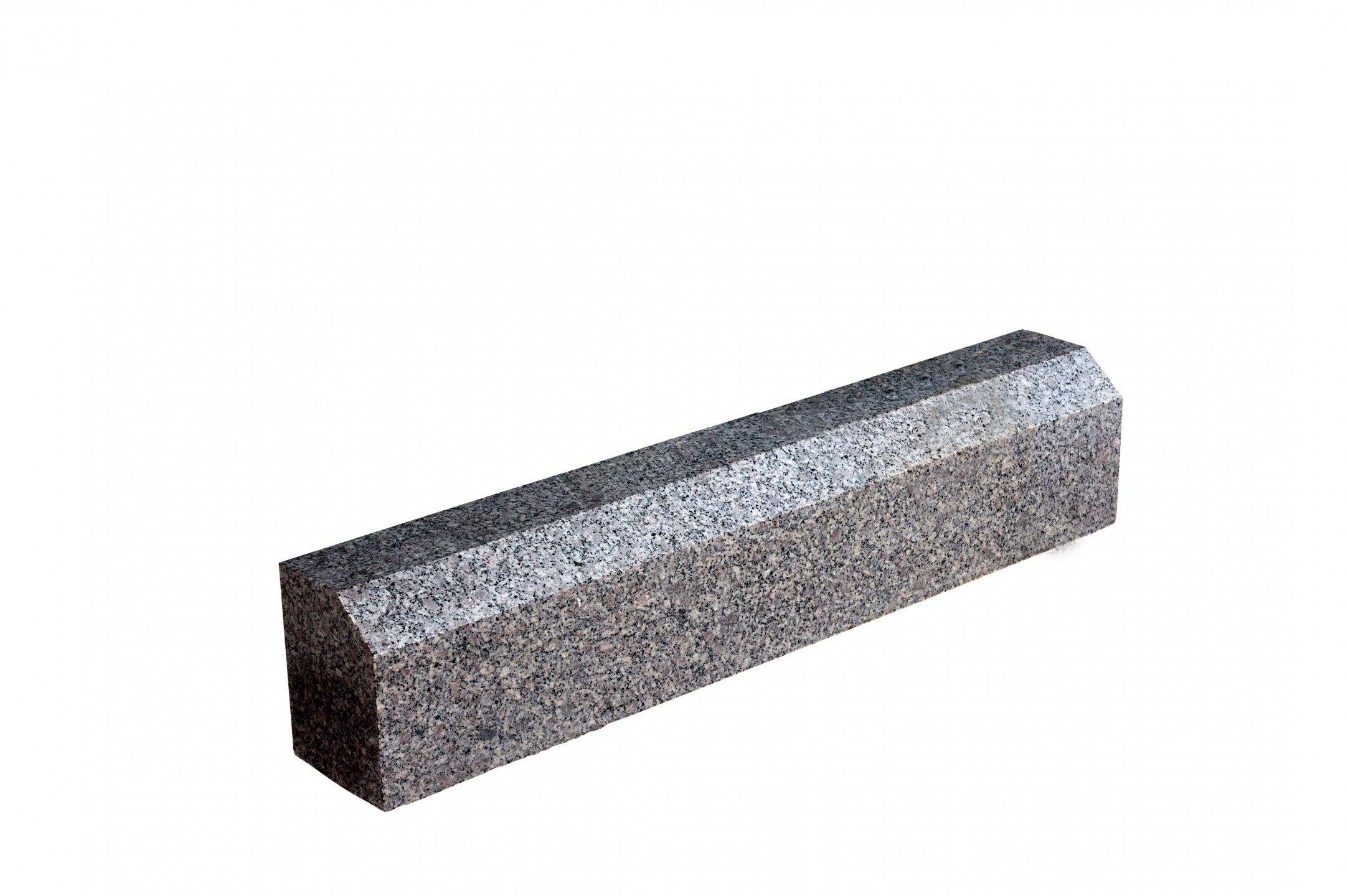 Bordures type a fabriquant de produits granit granit petitjean - Type de bordure ...
