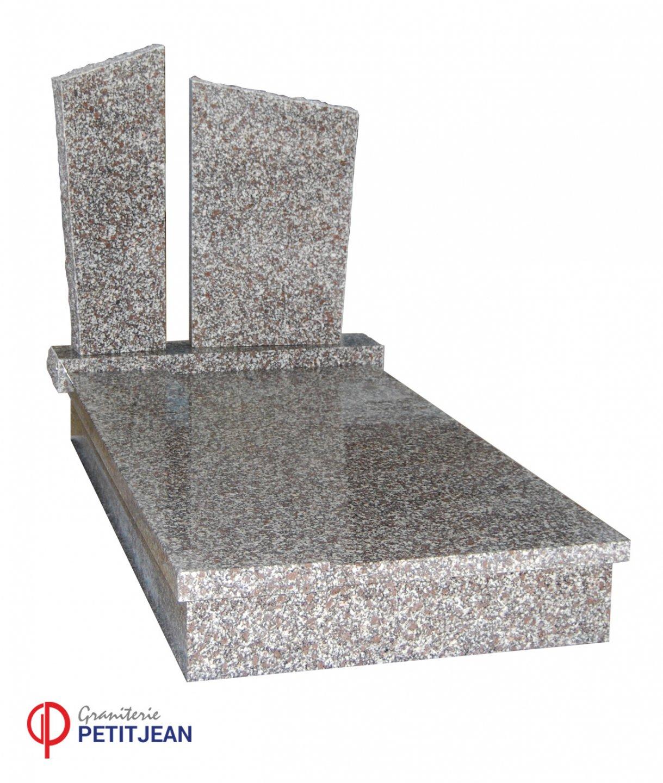 Escaliers Vosges: Coronis : Fabriquant De Produits Granit